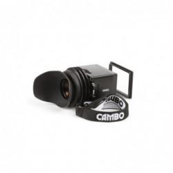 Visor óptica schneider CS30