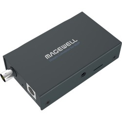 Magewell Pro Convert for...